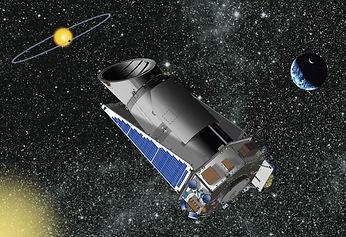Telescope_Kepler-NASA.jpg