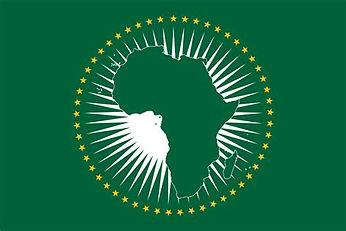 africanunion.jpg