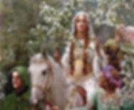 Queen_Guinevre's_Maying.jpg
