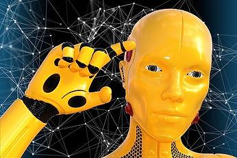 robot-3490522_960_720.jpg