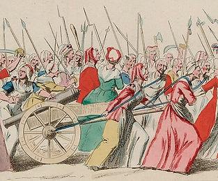 women's march on versailles.jpg