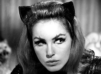 Julie_Newmar_Catwoman_Batman_1966.jpg