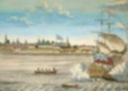 Fort_George_at_New_York_City.jpg