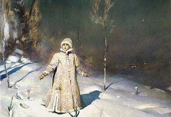 Snow-Maiden.jpg