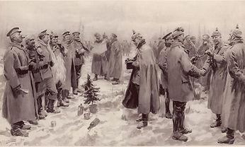 Illustrated_London_News_-_Christmas_Truc