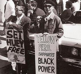 yellow-peril-Black-Power-sign.jpg