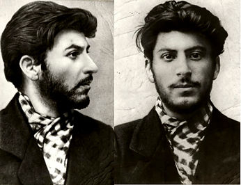 Stalin.jpg