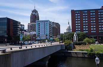 Downtown_Lansing,_Michigan.jpg