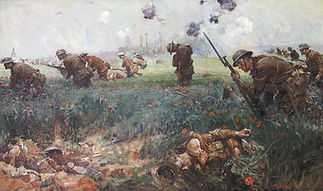 Battle_of_Belleau_Wood.jpg