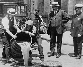 5_Prohibition_Disposal(9).jpg
