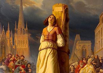 Cover, Stilke_Hermann_Anton_Joan_of_Arc'