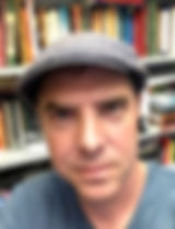mcdaniel_edited.jpg