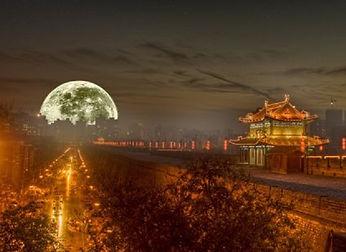 full moon over xi'an.jpg