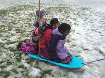 kids on sled.jpg