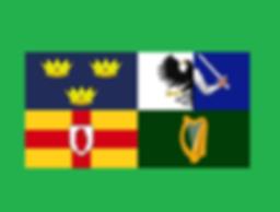 Four_Provinces_Flag.svg.png