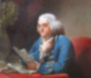 Benjamin_Franklin_with_bust_of_Isaac_New