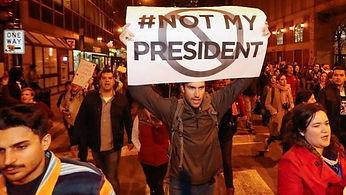 Anti_Trump_Protest-720x405.jpg
