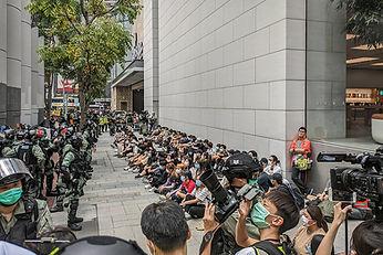hongkongprotesters.jpg