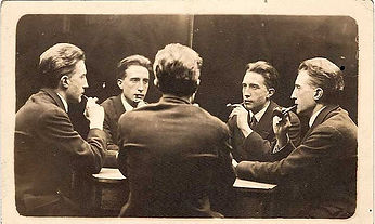 Five-Way_Portrait_of_Marcel_Duchamp.jpg