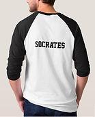 socrates .jpg