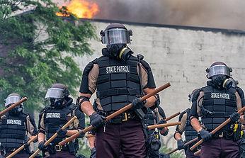 Minneapolis_Uprising.jpg