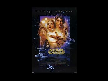 Star_Wars_(1997_re-release_poster) (1).j