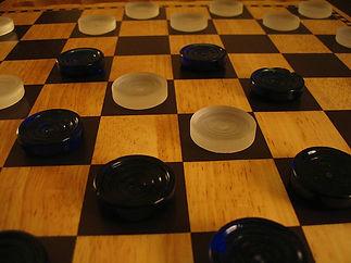 Checkers_partsnpieces.jpg