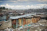 MathareValleySlum.jpg