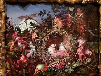 Fairies_in_a_birds_nest.jpg