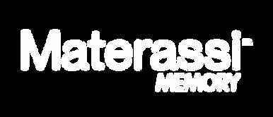 MATERASSI MEMORY.png