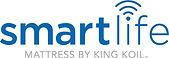 SmartLife_Mattress_logo.jpg