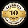 Garantia10A-01.png