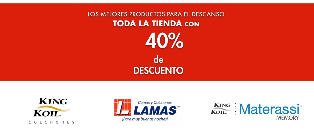 CAMAS LAMAS .jpg