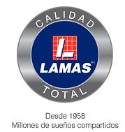 CALIDAD CAMAS LAMAS.jpg