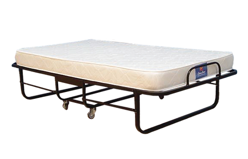 CAMA PLEGABLE 1320