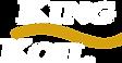 KK_swoosh_logo_reverse.png