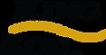 KK_swoosh_logo_k.png