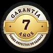 Garantia7A-01.png