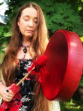 me red drum 2.jpg