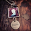 Thumbnail: Beauty and Magick Necklace