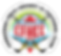 cfhcc logo.png