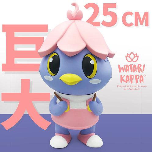 25cm kappa-02