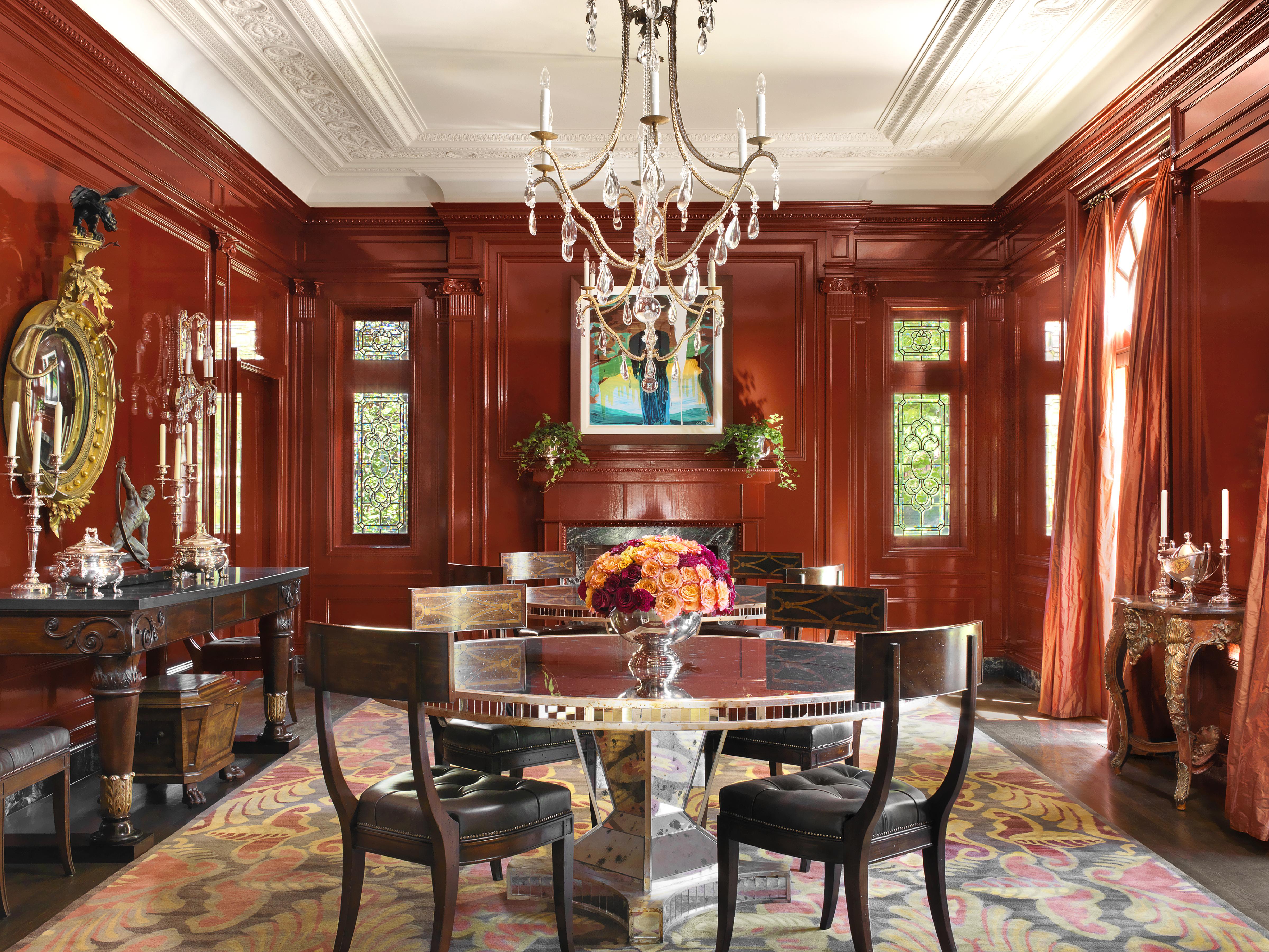 dining room v3.jpg