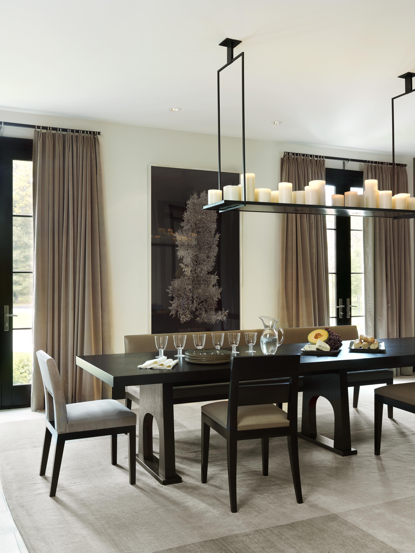 dining_roomV2