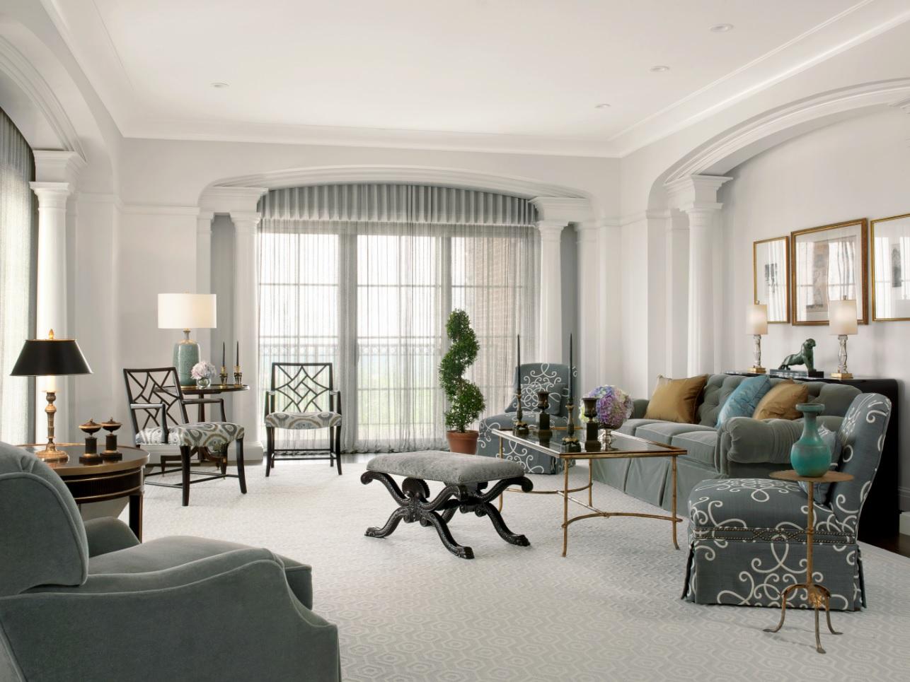 Small Living Room 2.jpg