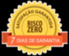 garantia-7dias-1.png