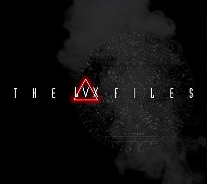 the_lvx_files.jpg