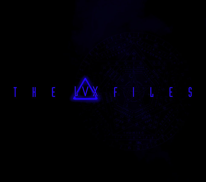 the_lvx_files_edited.jpg