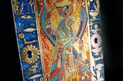 Ptah-Sekhmet-EyeofRa-detail1B.jpg