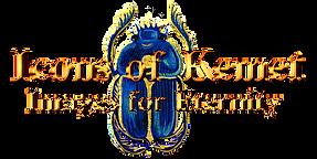 iok-logo.png